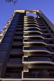 canap馥 d angle 德杰flora 6 jpg 801 1200 condo facades