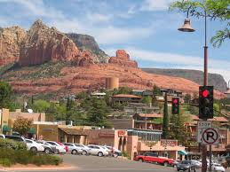 sedona az love this town so beautiful google image result