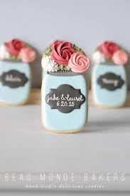 jeep cookies 491 best recipes biscuits images on pinterest sugar cookies