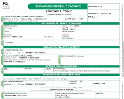 bureau registre des entreprises cuisine l entreprise registre metiers numero registre des
