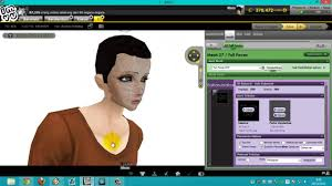 Online K Hen Imvu Full Face Mask Reedit Mp4 Youtube