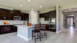 waterleaf new homes in riverview fl 33579 calatlantic homes