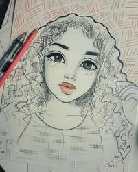 closeup nyanelebajoa goodnight loves art arts draw sketch
