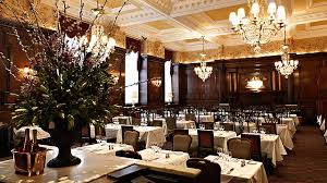 traditional british restaurants in london restaurant