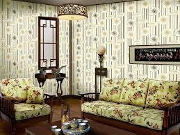 paintable wallpaper for bathroom u2014 home design lover the