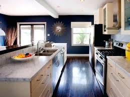 ideas for a galley kitchen galley kitchen design ideas photos best small galley kitchens