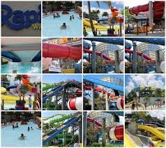 73 best water parks images on water parks family