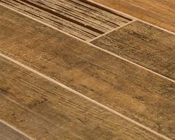 wood grain porcelain tile flooring flooring designs