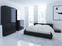 bedroom wallpaper hd spiral stairs homemade modern headboards
