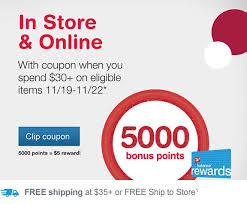 50 Best Online Shopping Sites Where To Shop Online Now by Shop Walgreens