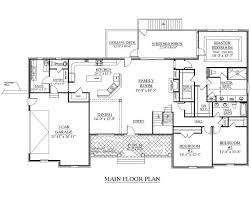 house plans with front and back porches 24 best 1 1 2 story house plans images on story house