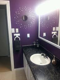 lavender bathroom ideas purple bathroom lightandwiregallery com
