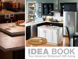 100 interior design book pdf urban house townhouses