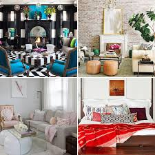 home decor quiz style celebrity dream home quiz popsugar home