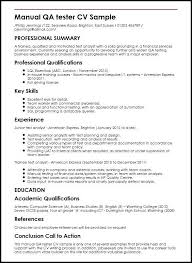Auditor Resume Sample Senior Auditor Resume Auditor Resume Examples Accounting