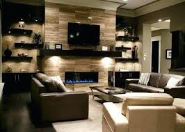 fireplace in living room small living room with fireplace living room design with fireplace