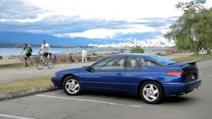 subaru svx jdm what have you done to your svx or other subaru today page 22