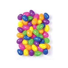 fillable easter eggs cheap plastic easter eggs bulk find plastic easter eggs bulk
