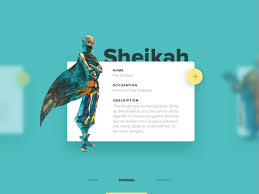 design expert 7 user manual collect ui daily inspiration collected from daily ui archive and