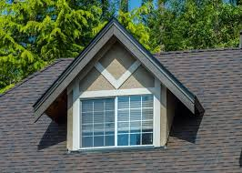 Free Estimates For Roofing by Best 25 Roofing Companies Ideas On Cleveland Tourism