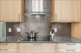 kitchen beautiful tile floors beautiful backsplash ideas for