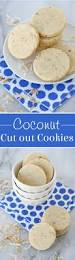 best 25 cut out cookies ideas on pinterest chocolate sugar