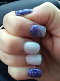 spirit halloween ledgewood nj purple u0026 sparkle anc amazingnailconcepts lightenupsalon in budd