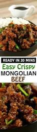 Chinese Main Dishes Easy - best 25 easy chinese recipes ideas on pinterest easy chinese