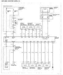 2004 hyundai santa fe wiring diagram 2004 hyundai santa fe 2 7