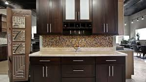 home depot kitchen ideas alluring stock kitchen cabinets kitchens the most home depot at in