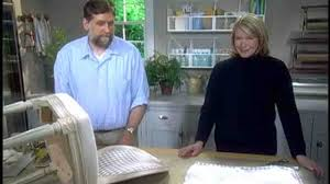 video how to recover a seat cushion martha stewart