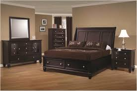 bedroom walnut master bedroom decorating ideas splendid master