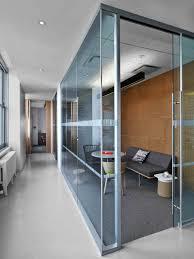 modular homes seattle best prefab homes california ideas cost gl box modular house port