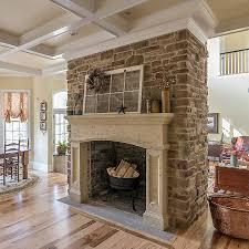 firebowls bbqs fireplace surrounds