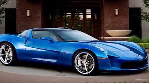 zr1 corvette msrp 2016 corvette zr1 price car specs performance