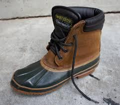 Most Comfortable Mens Boots Most Comfortable Warm Winter Boots National Sheriffs U0027 Association