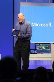 windows rt is dead how microsoft u0027s plot to kill the desktop was