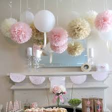 boulette papier mariage les 25 meilleures idées de la catégorie mouchoir papier en boule