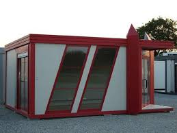 152 best storage container houses images on pinterest shipping