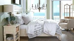 Bedroom Sets Madison Wi Ashley Furniture Madison Wi Jobs Beltline Reviews Libraryndp Info