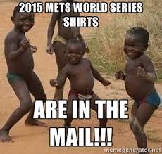 New York Mets Memes - total pro sports mets memes hit web in wake of mets world series loss