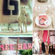 country and western bridal shower ideas popsugar love u0026