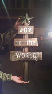 Christmas Wood Projects Pinterest by 10766 Best Christmas Images On Pinterest Christmas Ideas