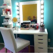 makeup vanity with lights for sale bedroom vanities for sale bedroom vanities bedroom vanity makeup