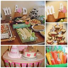58 best butterfly garden theme birthday party images on pinterest