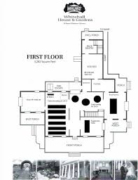 whitehall business u0026 corporate floor plans event rentals