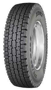14 ply light truck tires 5 michelin xdn2 commercial truck tire 14 ply