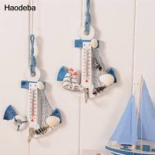 Wooden Anchor Wall Decor Compare Prices On Craft Wall Art Online Shopping Buy Low Price