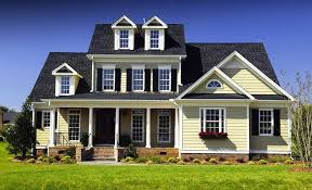 Exterior Paint For Aluminum Siding - painting aluminum siding bob vila radio bob vila