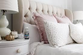 White And Cream Bedding No Sick Days U2014 Bows U0026 Sequins